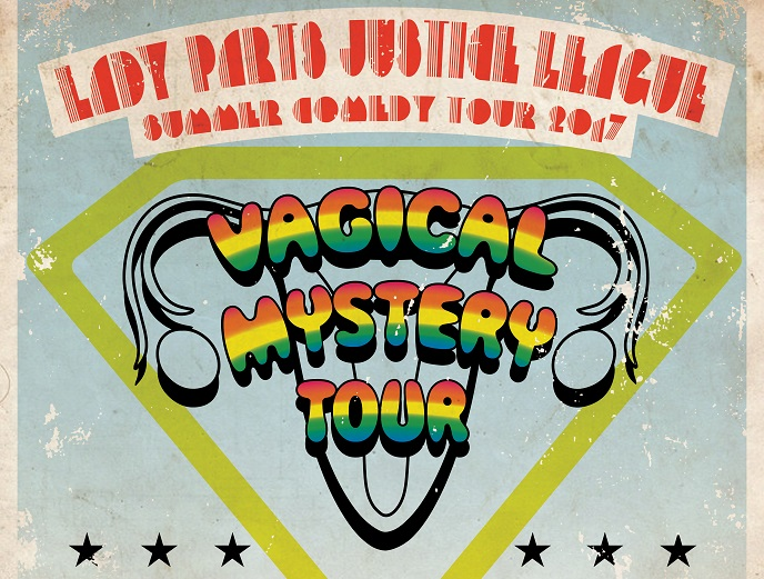 vagical mystery tour poster.jpg