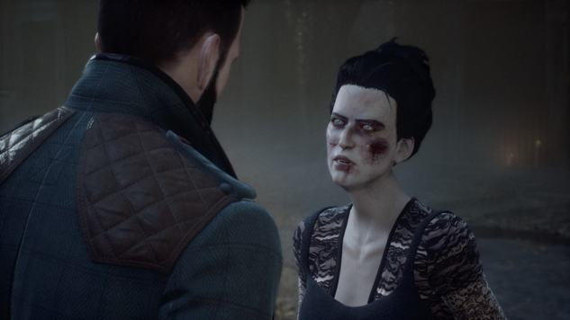 <i>Vampyr</i> Tips: What to Do in the Shadows of 1918 London