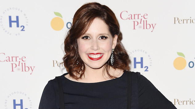 Vanessa Bayer Reveals <i>SNL</i> Secrets: Why She Left, What She Stole From Studio 8H, More
