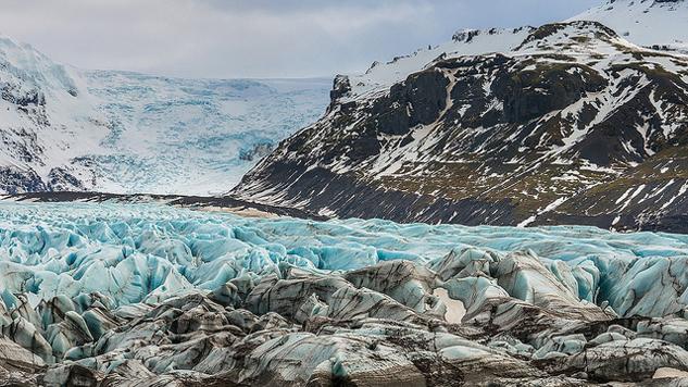 vatna glacier_iceland.jpg