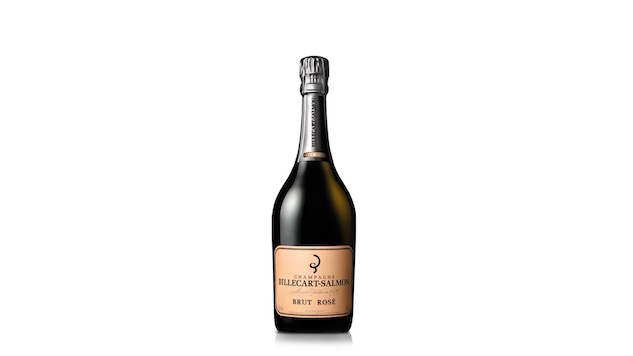 10 Sparkling Wines Perfect for Valentine's Day