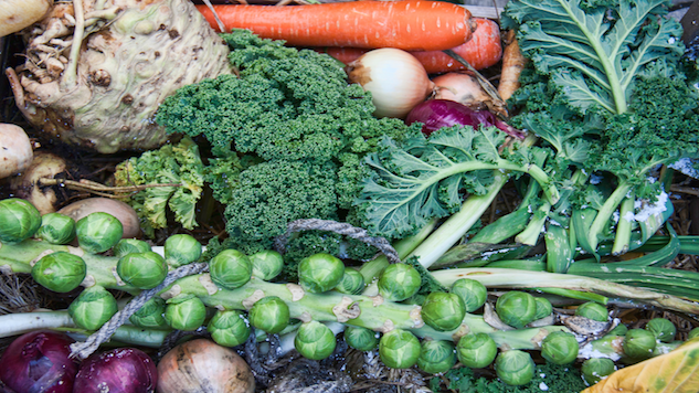 The 7 Best Vegan Blogs You've Never Heard Of