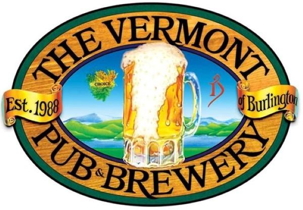 vermont pub brewery inset (Custom).jpg