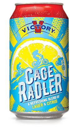 victory radler.jpg