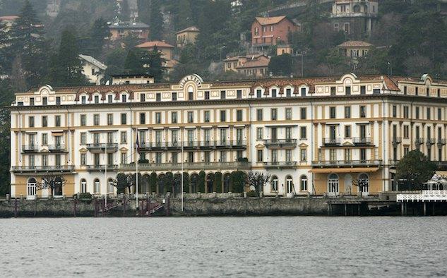 villas.jpg