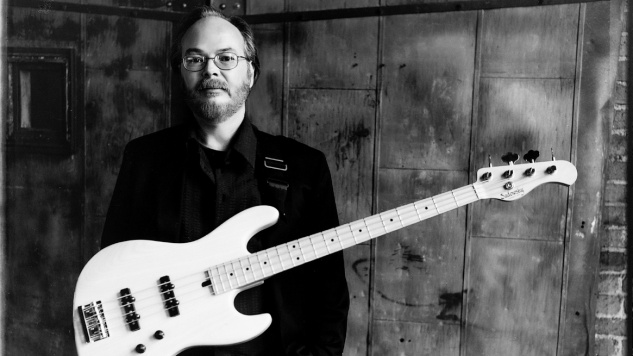 Steely Dan's Walter Becker to Have NYC Street Named in His Honor