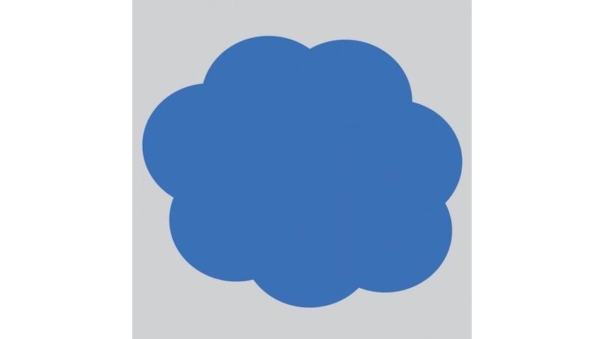 Wand: <i>Plum</i> Review