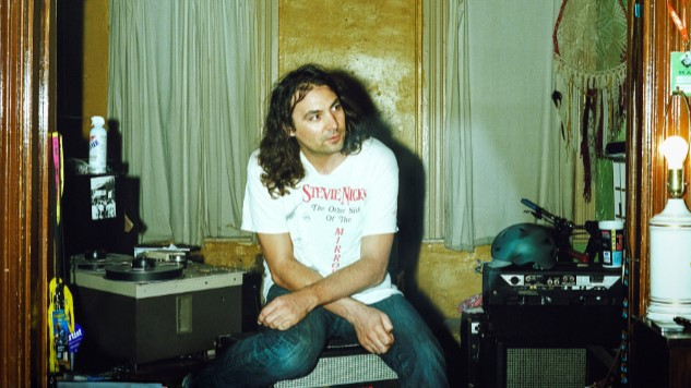 The War on Drugs Announce Massive Fall Tour