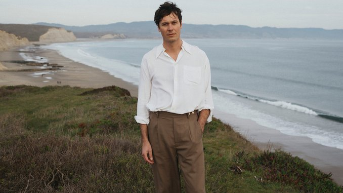 Washed Out Release New Single and NSFW Video