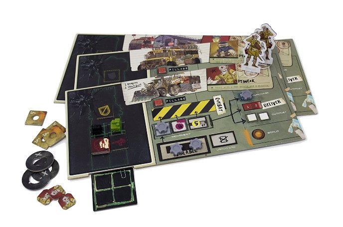 wasteland express board game.jpg