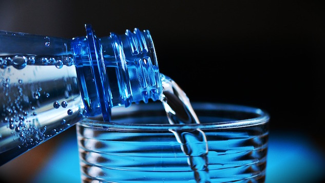 Fact or Myth: Do We Really Need Eight Glasses of Water a Day?