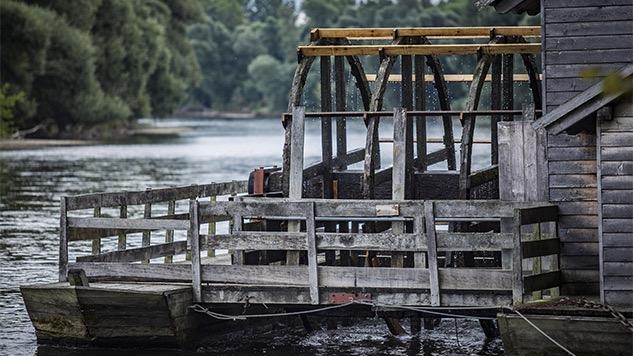 watermill.jpg