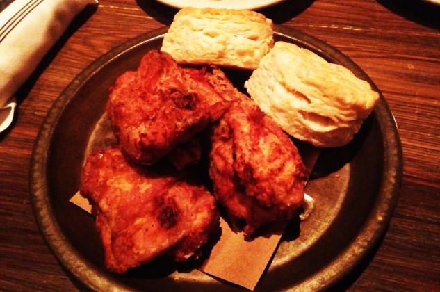 watershed fried chicken.jpg