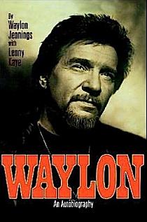 waylon2.jpg