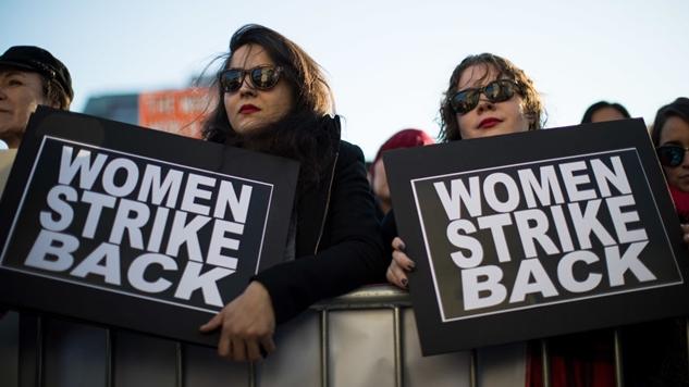 #WomenBoycottTwitter and Jemele Hill Proved that Boycotts Work