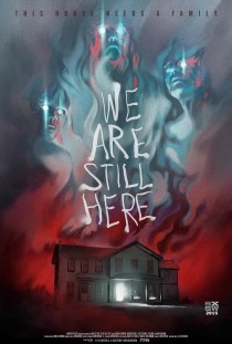 we are still here poster (Custom).jpg