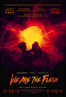 we-are-the-flesh-movie-poster.jpg