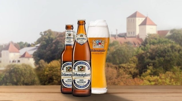 59 of the Best Wheat Beers/Hefeweizens, Blind-Tasted and Ranked