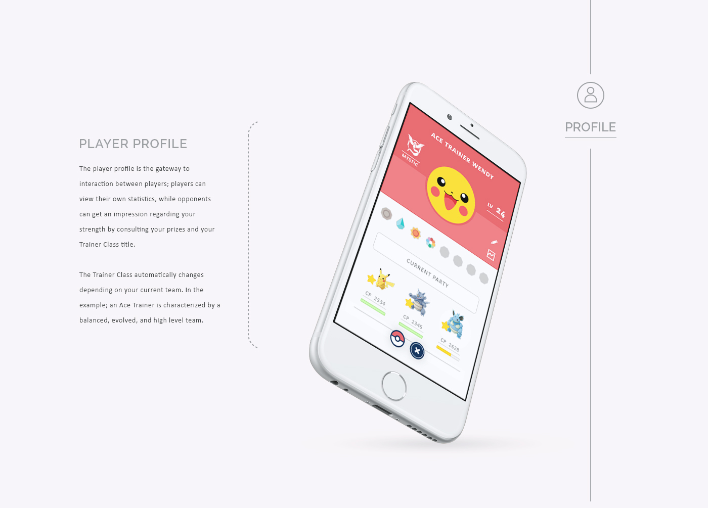 wendy-borg-behance-ux.jpg
