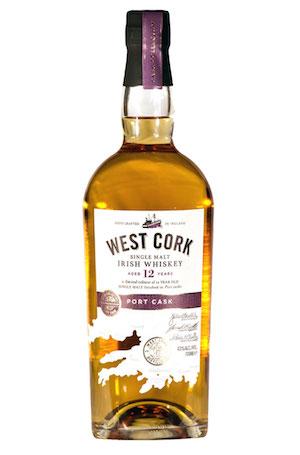 west cork 12.jpg