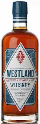 westland american.jpg