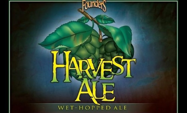 26 of the Best Fresh-Hop/Harvest Ales, Blind-Tasted and Ranked