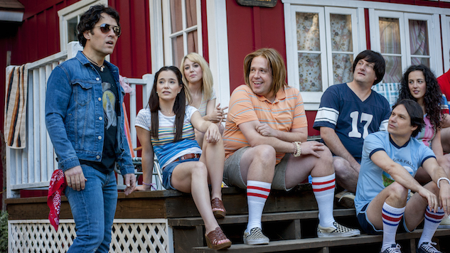 Wet Hot American Summer 75