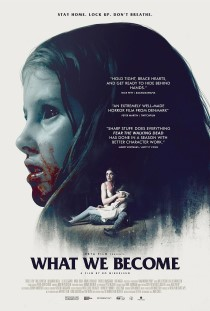 what we become poster (Custom).jpg