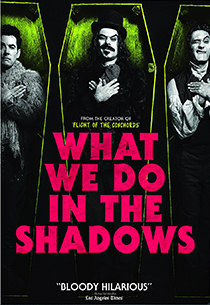 what we do in the shadows-movie-poster.jpg