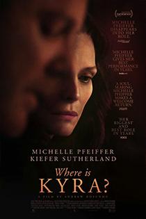 where-is-kyra-movie-poster.jpg