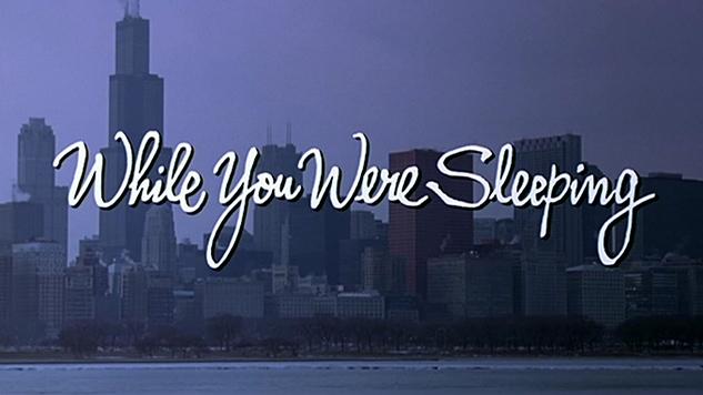 while-sleeping-title.jpg