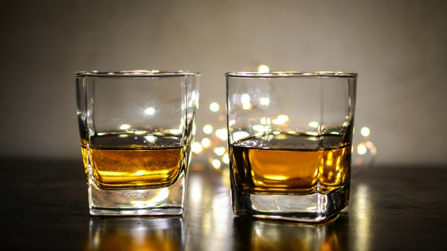 Ask the Expert: What's the Difference Between Whiskey and Whisky?