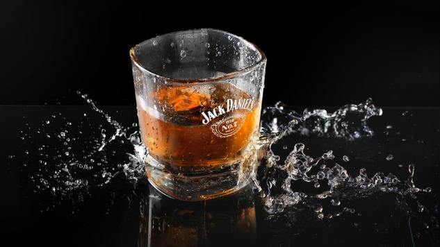 Ask the Expert: Is it Wrong To Add Water To Whiskey?