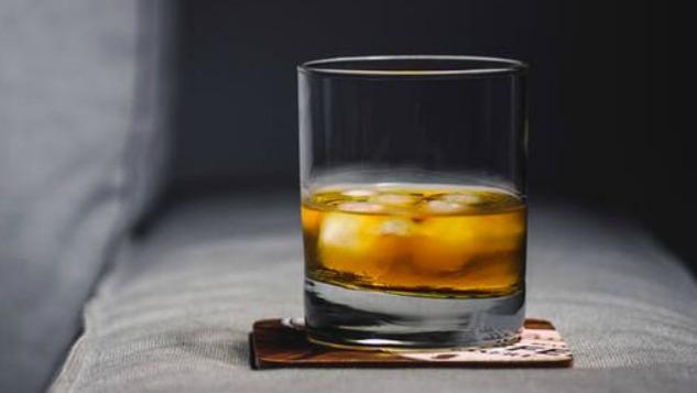 5 Whiskeys Aged in Beer Barrels