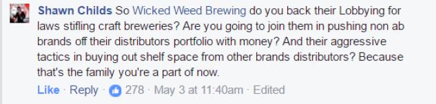 wicked weed facebook 1 (Custom).PNG