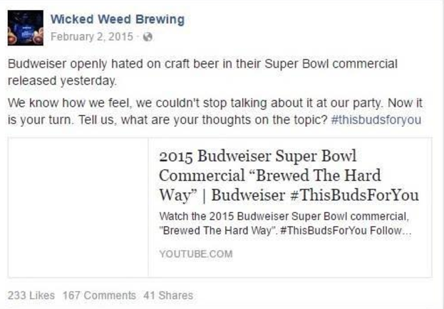 wicked weed on budweiser.PNG