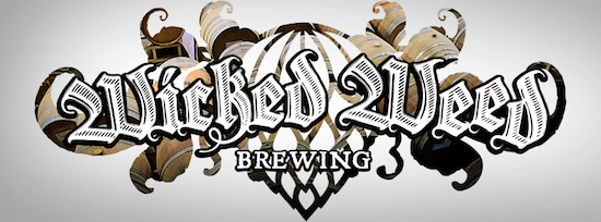 wicked weed.png