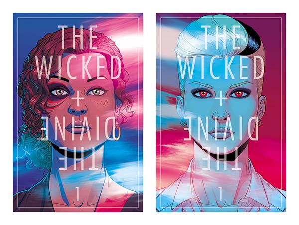 wicked-divine.jpg