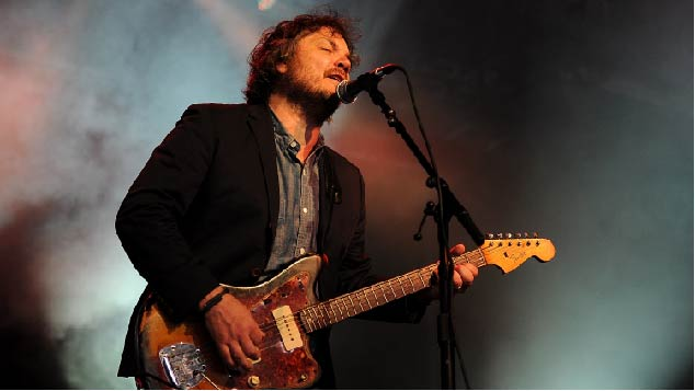 Wilco Announce New Destination Concert Experience in Mexico