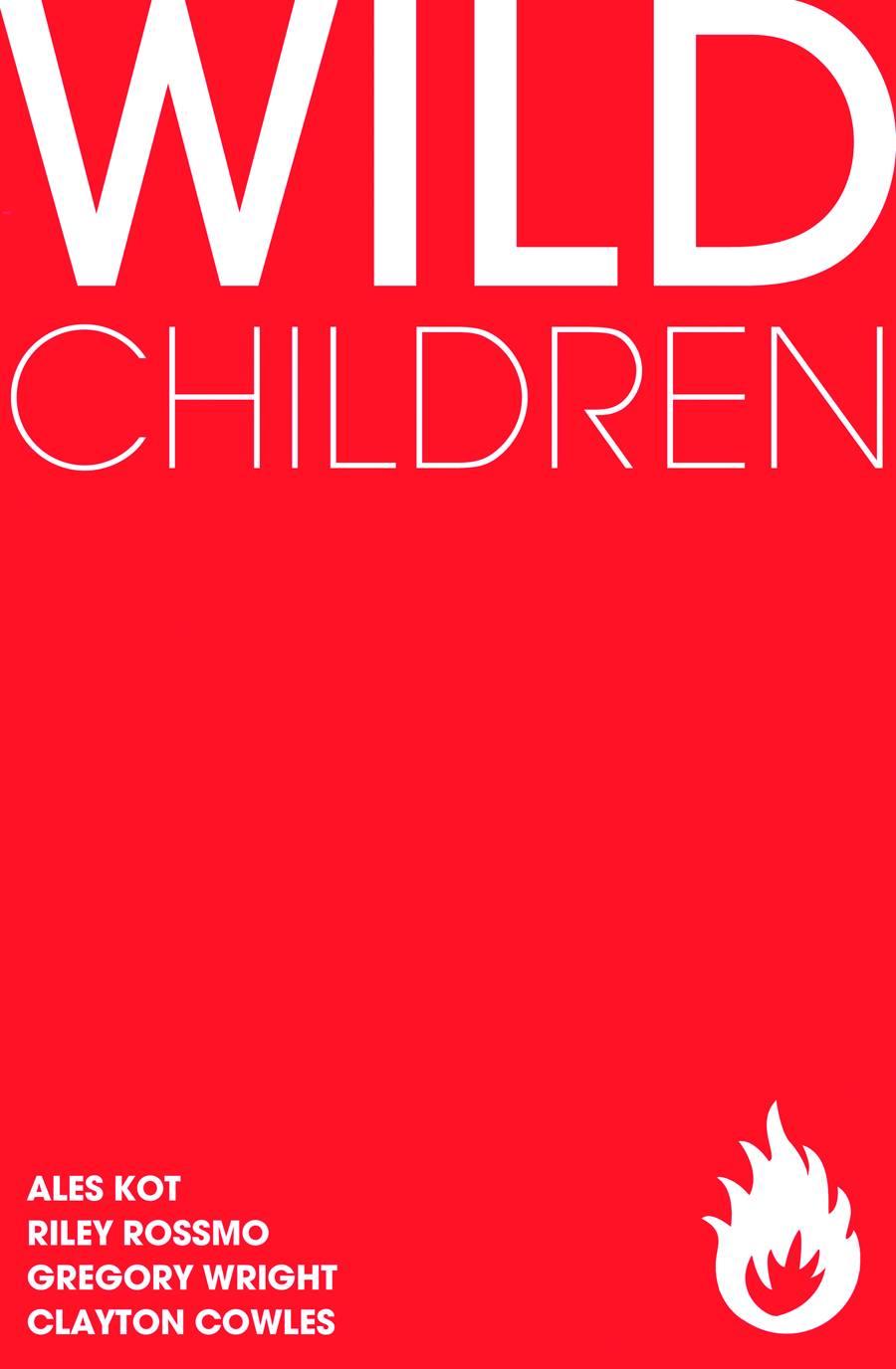 wild children.jpg