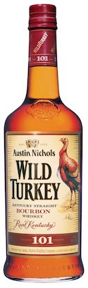 wild turkey plastic.jpg