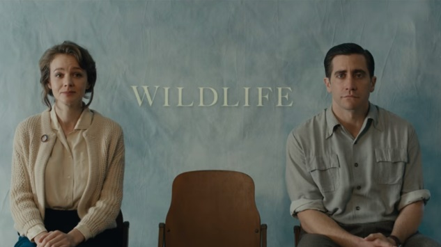 Emotions Pour Out in the Trailer for Paul Dano's Directorial Debut, <i>Wildlife</i>