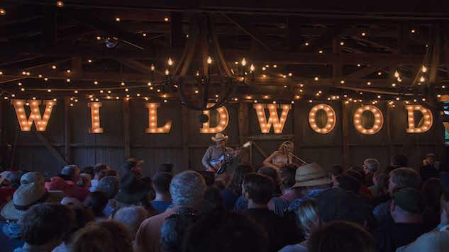 Wildwood Revival: Recap and Photos