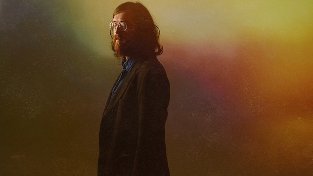 "Listen to Okkervil River's Bright New Single, ""Don't Move Back to LA"""