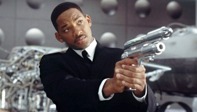How Has Will Smith Never Once Played an Antagonist in His Entire Career?