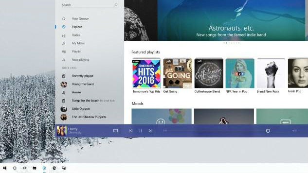 5 Ways Windows 10's Design Will Be Changing This Year