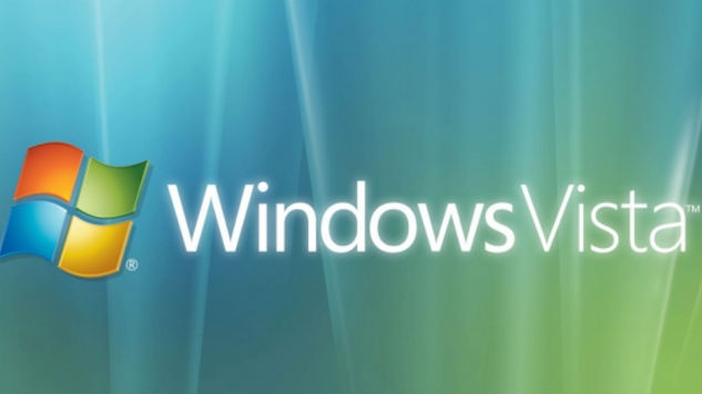 RIP Windows Vista: Remembering Microsoft's Biggest Blunder