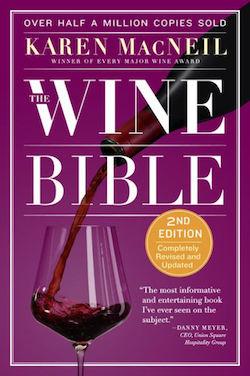 wine bible 2.jpg