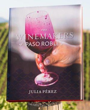 winemakers paso.jpg