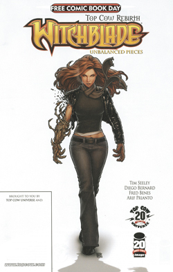 witchblade fcbd.jpg